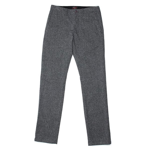 Hoover Pant