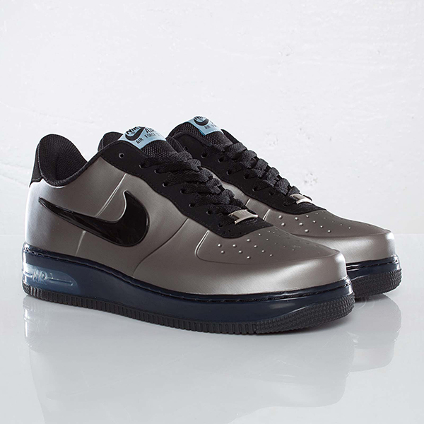 http://theawesomer.com/photos/2012/10/051012_nike_air_force_1_foamposite_low_1.jpg