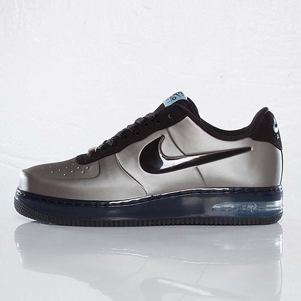 Air Force 1 Foamposite Pro Low