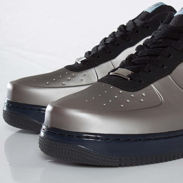 6f3a6f5a61262 Air Force 1 Foamposite Pro Low