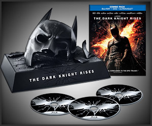 movie2k to watch batman 2012 the dark knight rises online #250
