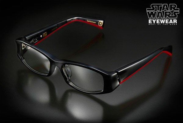 Star Wars Eyewear