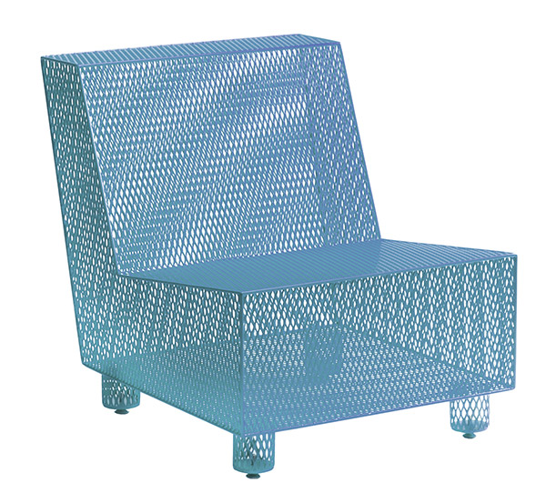 Chair No 35