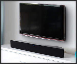 MartinLogan Motion Vision