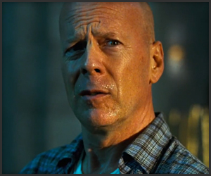 A Good Day to Die Hard (Trailer)