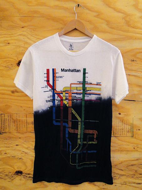 I Still Love NY T-Shirts