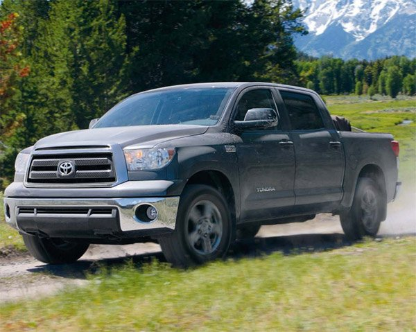 2013 toyota tundra 5 7 towing capacity. Black Bedroom Furniture Sets. Home Design Ideas