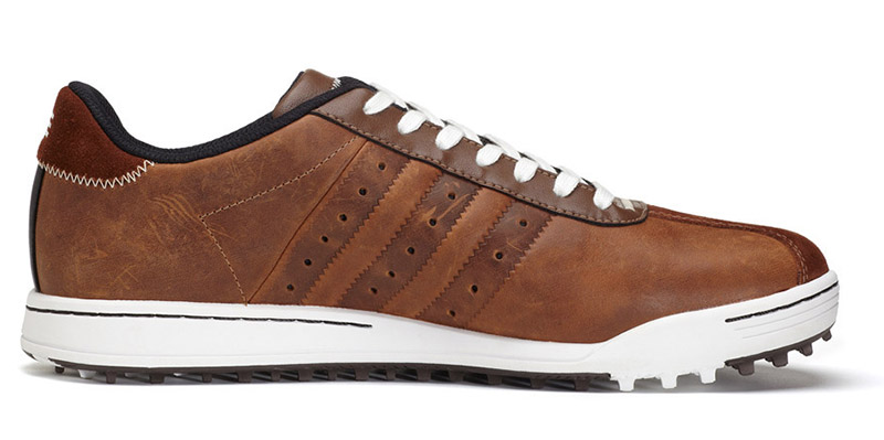 Adidas Adicross II