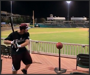 Dude Perfect: Baseball Edition
