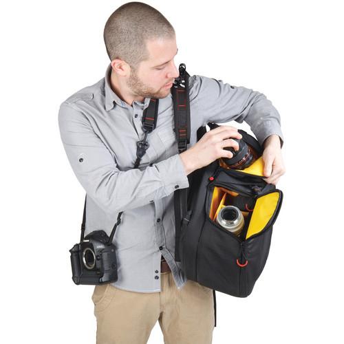 Revolver-8 PL Camera Bag