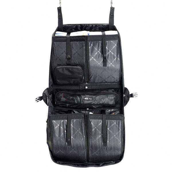 London Garment Bag