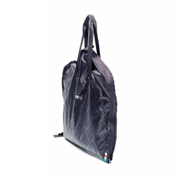 London Garment Bag
