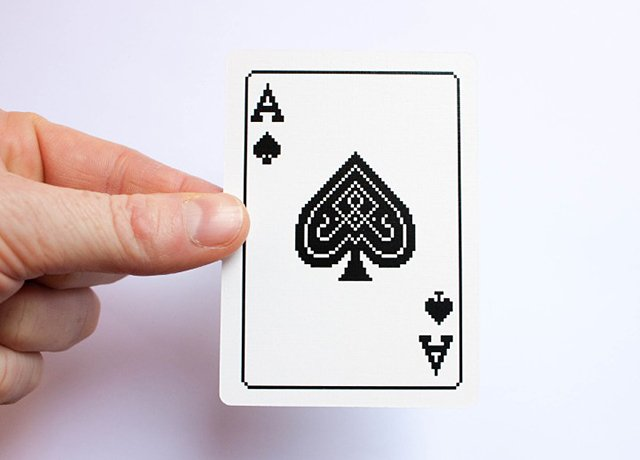 Solitaire.exe Cards