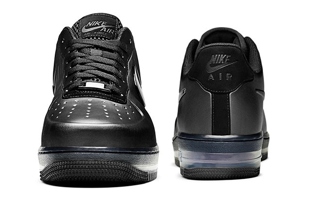 Air Force 1 Low Foamposite Max