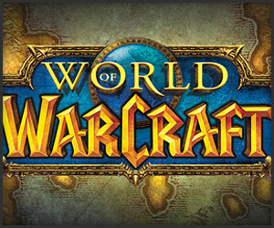 World of Warcraft 8th Anniversary