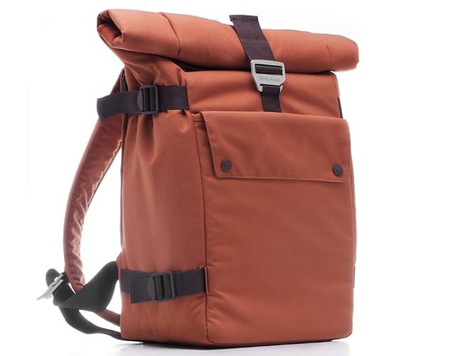 Bluelounge Backpack