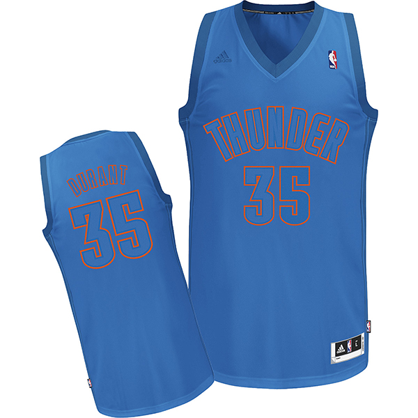 NBA Winter Court Collection
