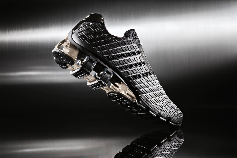 more photos 0a25a e0d81 denmark adidas porsche design sport p5000 bounce s3 a8fbf b0154