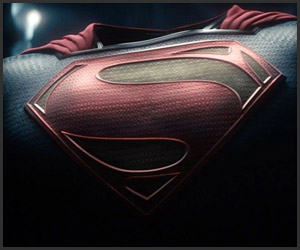 Man of Steel (Trailer)