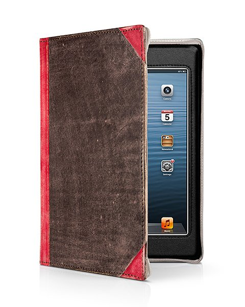 BookBook iPad Mini Case