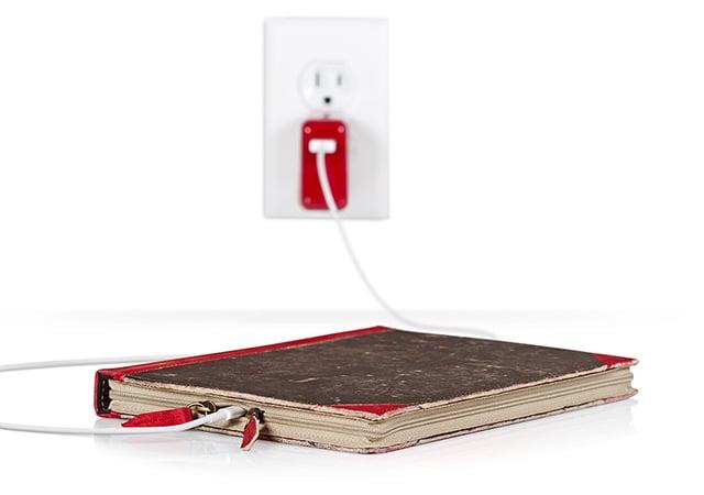 BookBook iPad Mini Case