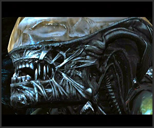 Aliens: Colonial Marines (Trlr. 3)
