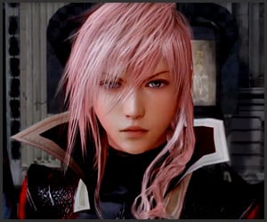 FF XIII: Lightning Returns