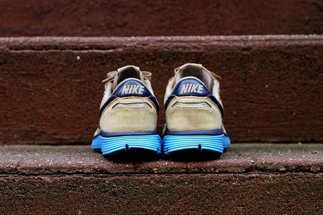 Nike Vintage Lunar+ Collection