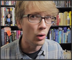 , Hank green 53 terrible jokes list hank green 53 terrible jokes list