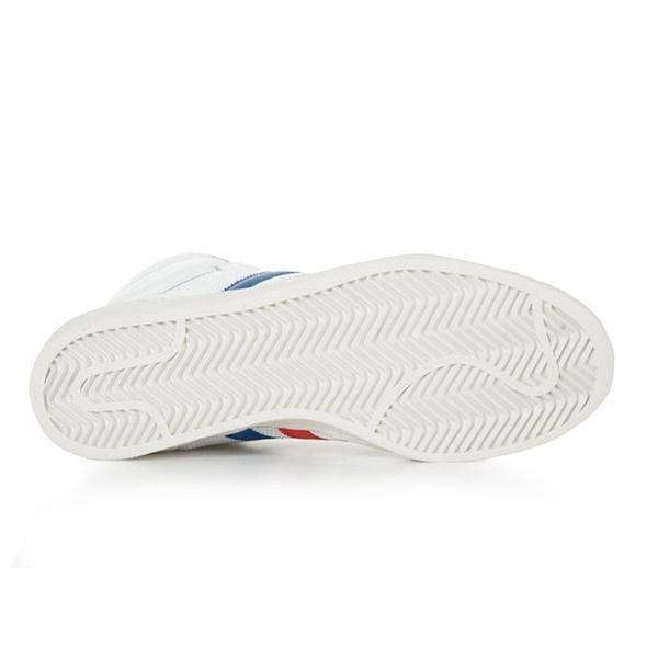Adidas Americana High 88