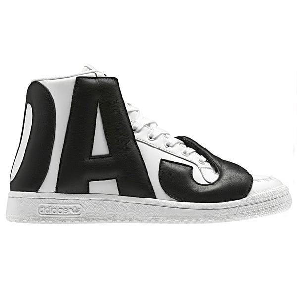 adidas jeremy scott js p letters