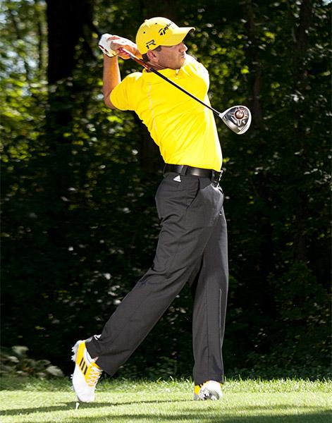 Adidas AdiZero Golf