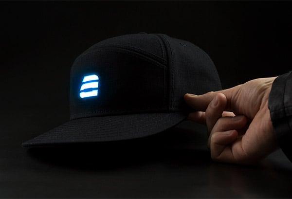 Lumativ Snapback Cap
