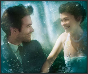 Mood Indigo (Trailer)
