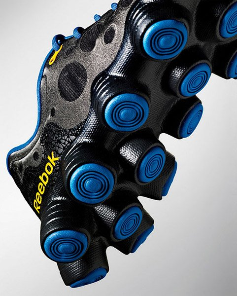 Reebok ATV 19+ All Terrain Shoes