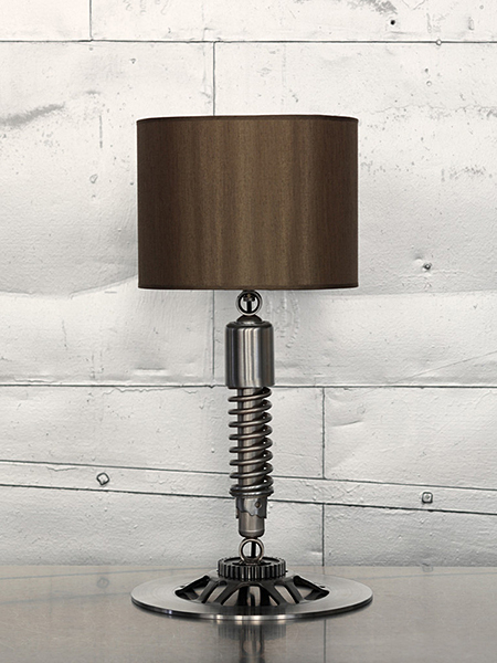 Classified Moto Lamps