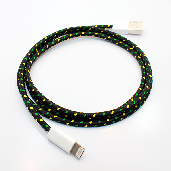 Collective Cables 2