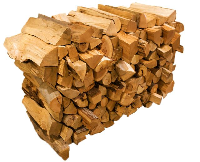 Hidden Log Drawer