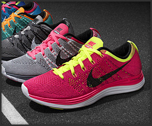 competitive price 5bc79 4bee2 Nike Flyknit Lunar1+