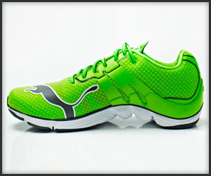 Puma Mobium Running Shoes