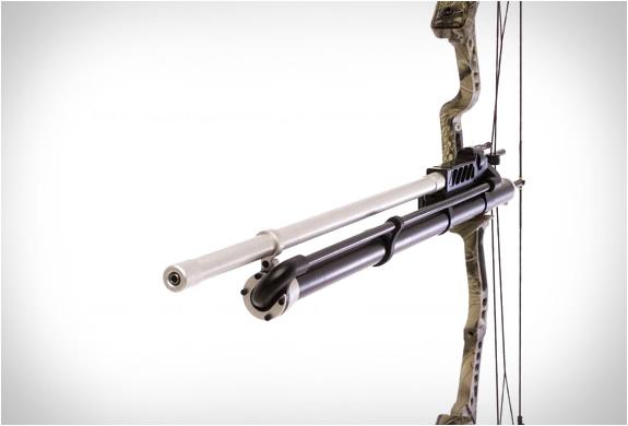 Airow Gun
