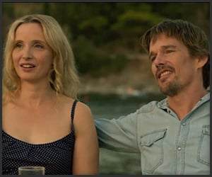 Before Midnight (Trailer)