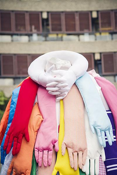 Hug Me Collection