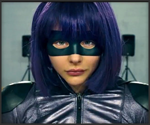 Kick-Ass 2 (Trailer 2)