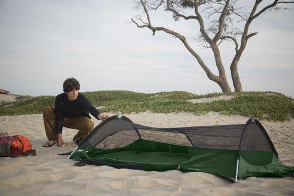 Lawson Camping Hammock