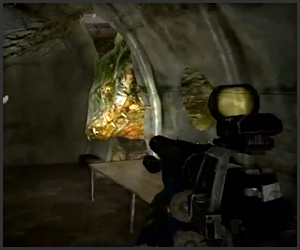 Metro: Last Light (Gameplay 2)