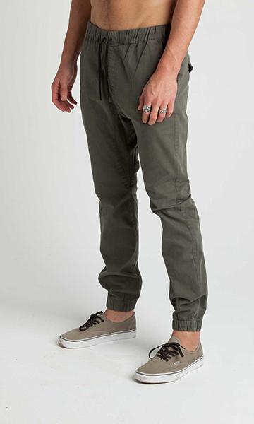 Sureshot Chino Pants