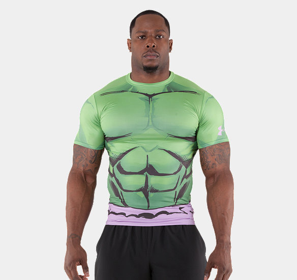 under armour alter ego. under armour alter ego shirts n