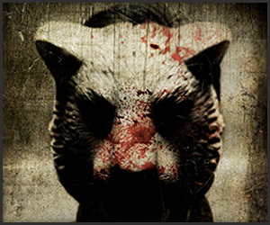 You're Next (Trailer)