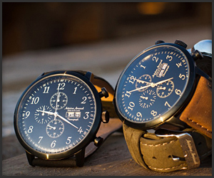 Antoine Arnaud Spirit of St. Louis